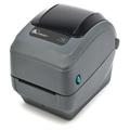 Impresora de etiquetas Zebra GX430
