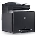 Toner Dell 2135cn