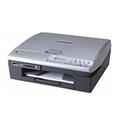 impresora Brother HJ-400