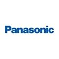 Panasonic KX impresora