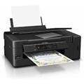 Epson EcoTank ITS L3070 impresora