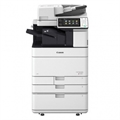 Impresora Canon iR ADVANCE C5535i