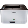 Cartuchos Samsung Xpress C410W