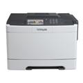 Lexmark CS517de impresora
