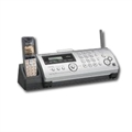 Panasonic KX-FC265 IMPRESORA