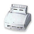 Kyocera DP impresora
