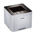 impresora Samsung ProXpress M3820ND