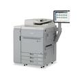 impresora ImagePRESS C800