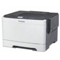 Lexmark CS410dn impresora