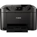 impresora Cannon MAXIFY MB5150