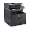 Impresora Dell H815dw