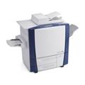 impresora Xerox ColorQube