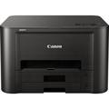 impresora Canon MAXIFY iB4150