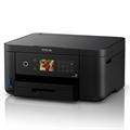 impresora Epson XP-5100