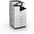 Epson WorkForce Enterprise impresora