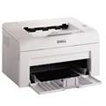 Toner Dell 1100