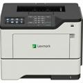 impresora Lexmark MS622de
