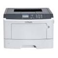 Lexmark MS417dn impresora