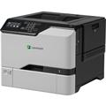 Lexmark CS725de impresora