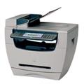 impresora Imageclass MF 5500