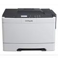 Lexmark CS417dn impresora