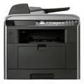 Impresora Dell 1815DN