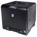 impresora laser DEll