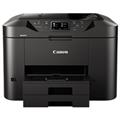impresora Cannon MAXIFY MB2750