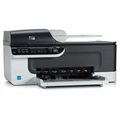 HP OfficeJet J4580A