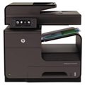 Cartuchos HP OfficeJet Pro X576DW