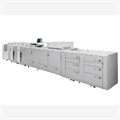 impresora ImagePRESS C7000VP
