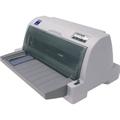 Epson LQ-630 impresora
