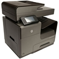 Cartuchos HP OfficeJet Pro X476dw