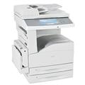impresora Lexmark X864de