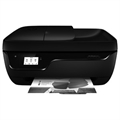 Cartuchos HP OfficeJet 3833