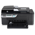 Impresora HP Officejet 4500