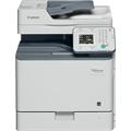 impresora Imageclass MF810Cdn