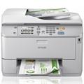 Epson WorkForce Pro impresora