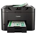 Canon MAXIFY impresoras