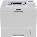 Impresora Gestetner SP 5100n