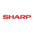 SHARP MX IMPRESORA