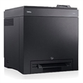 Toner Dell 2130cn