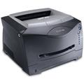 impresora Lexmark E332