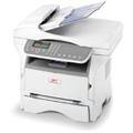 OKI MB impresora