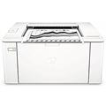 Comprar Impresora HP Officejet m102w