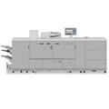 impresora ImagePRESS 1125