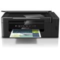 impresora EcoTank ITS L3050