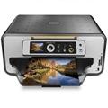 tinta Kodak ESP7250