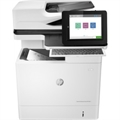HP LaserJet Enterprise M631