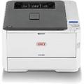 impresora OKI C332
